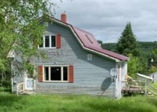 Foreclosed Home in Mars Hill 04758 E RIDGE RD - Property ID: 4527905414