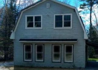 Foreclosed Home in Harrison 04040 TOWN FARM RD - Property ID: 4527906735