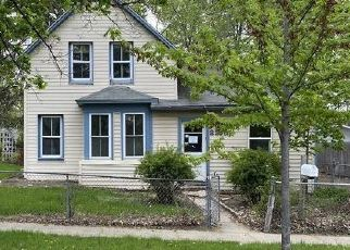 Foreclosed Home in Anoka 55303 WINGFIELD AVE - Property ID: 4528030232