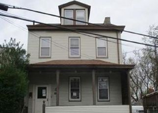 Foreclosed Home in Pittsburgh 15212 SHADELAND AVE - Property ID: 4528091556