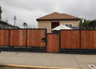 Foreclosed Home in San Diego 92113 NEWTON AVE - Property ID: 4528112130