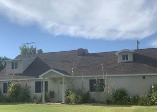Foreclosed Home in Fresno 93727 E KINGS CANYON RD - Property ID: 4528122656