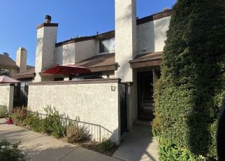 Foreclosed Home in Pacoima 91331 WOODMAN AVE - Property ID: 4528129661