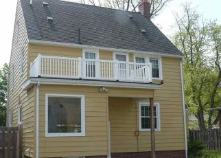 Foreclosed Home in Monroe 48162 BORGESS AVE - Property ID: 4528150686