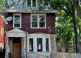 Foreclosed Home in Albany 12206 ORANGE ST - Property ID: 4528161185