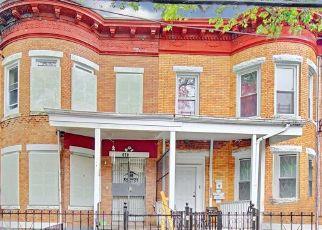 Foreclosed Home in Brooklyn 11207 ASHFORD ST - Property ID: 4528171261