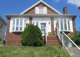 Foreclosed Home in Baltimore 21230 WASHINGTON BLVD - Property ID: 4528223831