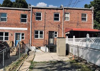 Foreclosed Home in Baltimore 21229 COOKS LN - Property ID: 4528225574