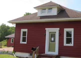 Foreclosed Home in Dorothy 08317 13TH AVE - Property ID: 4528240915