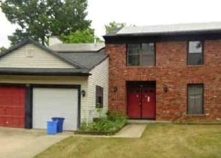 Foreclosed Home in Sicklerville 08081 BRECKENRIDGE DR - Property ID: 4528246146