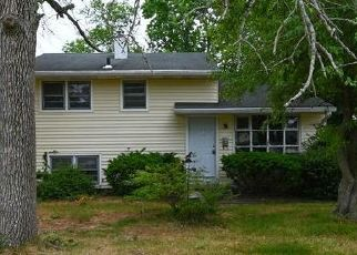 Foreclosed Home in Wenonah 08090 CARNEGIE AVE - Property ID: 4528254927