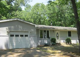 Foreclosed Home in Sicklerville 08081 JONES LN - Property ID: 4528256674