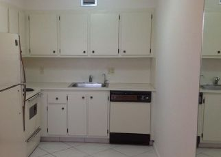 Foreclosed Home in Hollywood 33027 SW 6TH CT - Property ID: 4528267173