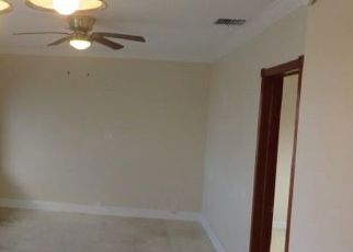 Foreclosed Home in Hollywood 33019 N SURF RD - Property ID: 4528269820