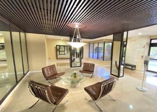 Foreclosed Home in Miami 33180 N COUNTRY CLUB DR - Property ID: 4528274628