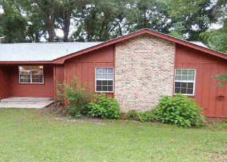 Foreclosed Home in Tallahassee 32303 SPLIT OAK LN - Property ID: 4528282958