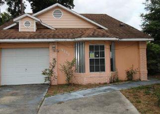 Foreclosed Home in Orlando 32810 REBECCA CT - Property ID: 4528288201