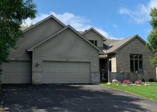 Foreclosed Home in Watertown 55388 ARNICA DR - Property ID: 4528316226