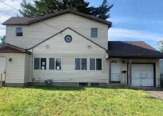 Foreclosed Home in East Hartford 06118 CAMBRIDGE DR - Property ID: 4528356982