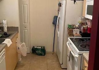 Foreclosed Home in Hollywood 33025 E PRESERVE WAY - Property ID: 4528381491