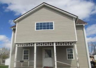 Foreclosed Home in Clinton 52732 2ND AVE N - Property ID: 4528389372