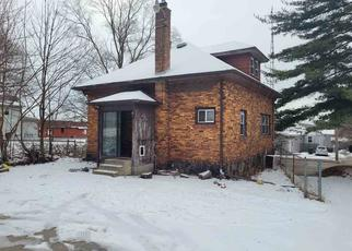 Foreclosed Home in Jackson 49203 PAGE AVE - Property ID: 4528408651