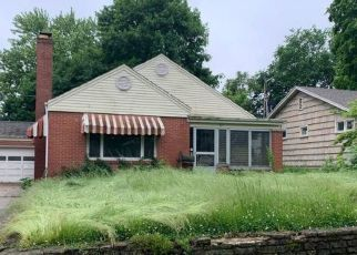 Foreclosed Home in Richmond 47374 PEACOCK RD - Property ID: 4528464712