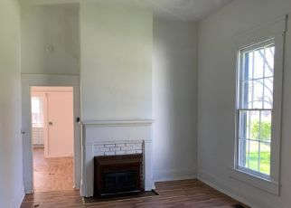 Foreclosed Home in Richmond 47374 NW G ST - Property ID: 4528465134