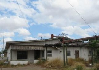 Foreclosed Home in Raymondville 78580 N 7TH ST - Property ID: 4528476536