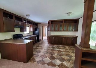 Foreclosed Home in Hemphill 75948 TOLEDO BEACH DR - Property ID: 4528579905