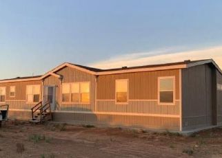 Foreclosed Home in Midland 79706 S COUNTY ROAD 1265 - Property ID: 4528603549