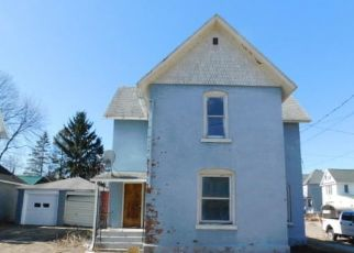 Foreclosed Home in Sayre 18840 S WILBUR AVE - Property ID: 4528625892