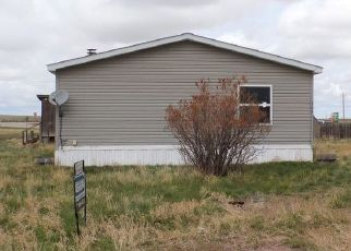 Foreclosed Home in Wright 82732 YELLOWSTONE CIR - Property ID: 4528693778