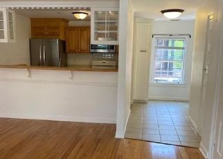 Foreclosed Home in Pennington 08534 S MAIN ST FL 2 - Property ID: 4528752459
