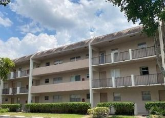 Foreclosed Home in Fort Lauderdale 33321 SANDS POINT BLVD - Property ID: 4528765147