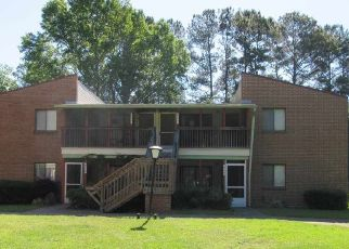 Foreclosed Home in Tallahassee 32304 MABRY ST - Property ID: 4528772160