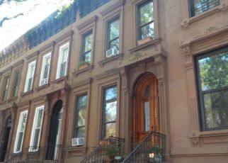 Foreclosed Home in Brooklyn 11216 GATES AVE - Property ID: 4528854501