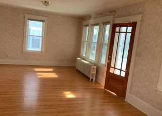 Foreclosed Home in New Bedford 02745 BROOKLAWN CT - Property ID: 4528859771