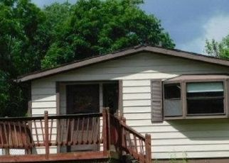 Foreclosed Home in Jackson 49202 N GRINNELL ST - Property ID: 4528880790