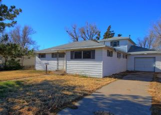 Foreclosed Home in Perryton 79070 S BAYLOR ST - Property ID: 4528900492