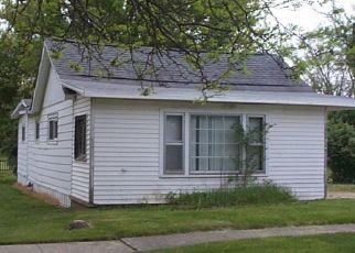 Foreclosed Home in Caro 48723 MONROE ST - Property ID: 4528925902