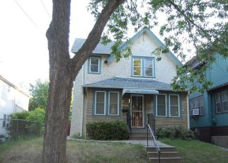 Foreclosed Home in Minneapolis 55418 5TH ST NE - Property ID: 4528969247