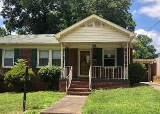 Foreclosed Home in Concord 28025 SIMPSON DR NE - Property ID: 4528981519