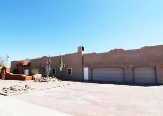 Foreclosed Home in Parker 85344 W 15TH ST - Property ID: 4528991590