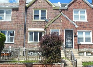 Foreclosed Home in Philadelphia 19138 RUGBY ST - Property ID: 4529010869
