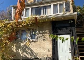 Foreclosed Home in Pittsburgh 15213 ALLEQUIPPA ST - Property ID: 4529017430