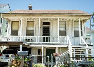 Foreclosed Home in Galveston 77550 AVENUE M - Property ID: 4529069102