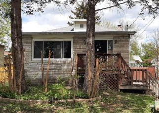Foreclosed Home in Albany 12203 MILLER AVE - Property ID: 4529076108