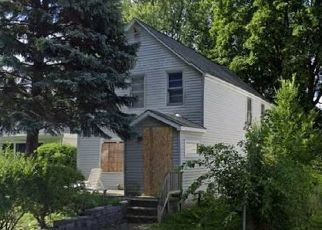 Foreclosed Home in Albany 12208 PARK AVE - Property ID: 4529077433