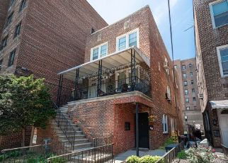 Foreclosed Home in Bronx 10463 JOHNSON AVE - Property ID: 4529079178